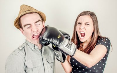 Rozwód z orzeczeniem o winie czy bez winy?